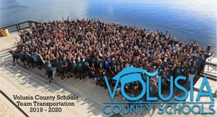 Volusia Schools