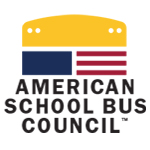 American School Bus Council (ASBC) COVID-19 Resources