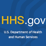 The U.S. Department of Health and Human Services