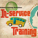 Online School Bus Driver In-Service Training