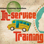 Annual In-Service Training