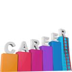 Career Ladders as an Employee Benefit