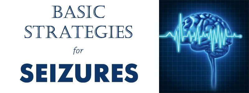 Strategies for Seizures Header