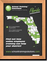 FL state flyer