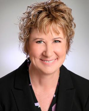 Karen Main