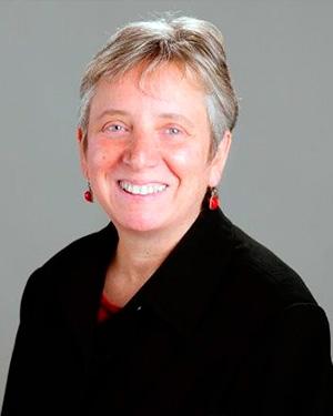 Mindy Feldbaum