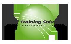 School Training Solutions