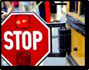 State Laws Regarding Passing School Buses