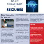 Basic Strategies for Seizures