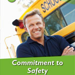 Commitment to Safety Article