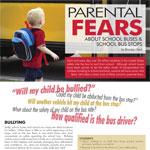 Parental Fears