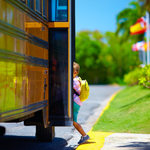 Bus Stop Safety Tips (NAPT)