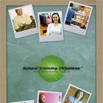 STS Catalog