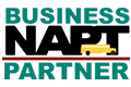 National Association of Pupil Transportation