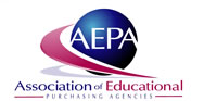 Association of Educational Purchasing Agencies (AEPA)
