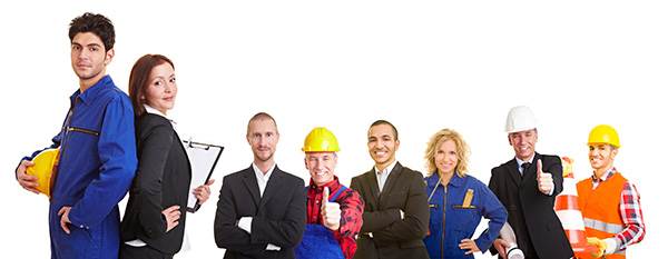 21st-Century-Employees