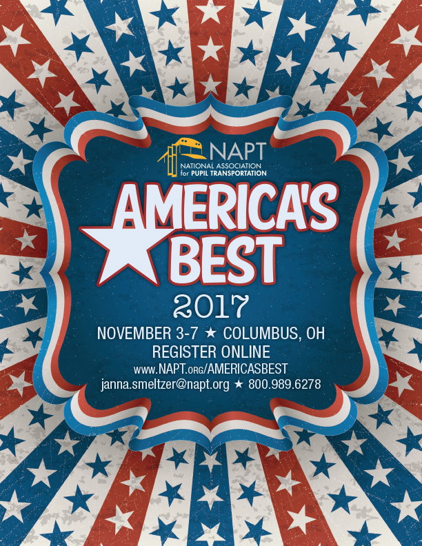 Americas Best 2017