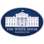 U.S. Reopening Plan