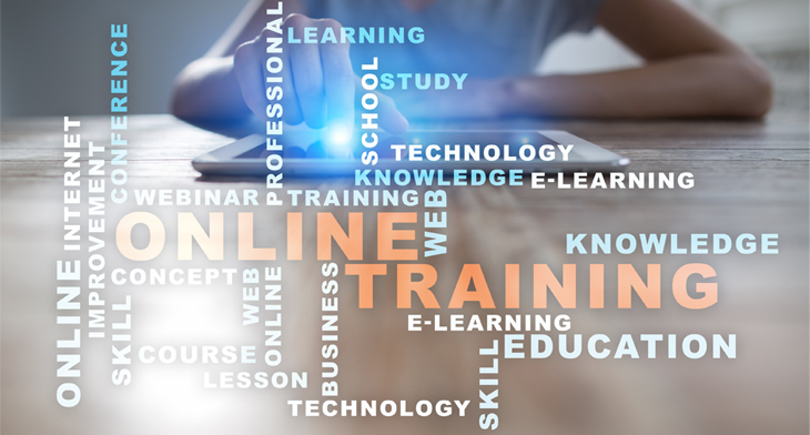 Popularity of E-Learning is Growing